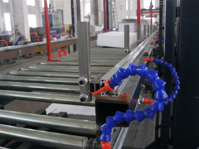 New EPS Block Cutter Foam Sheet Cutting Machines