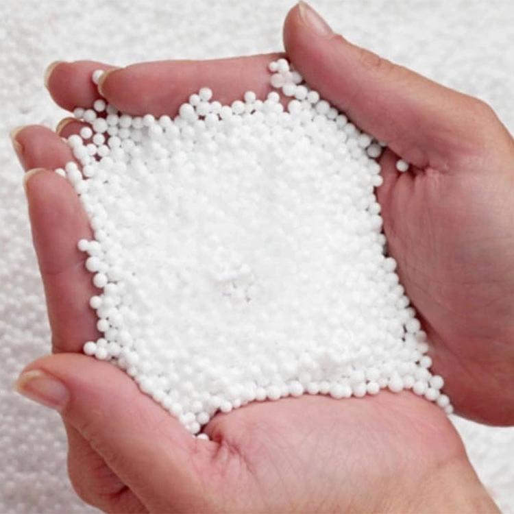 Polystyrene Foam Beads