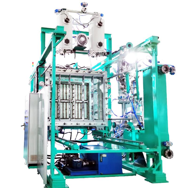 Eps Machine Manufacturer