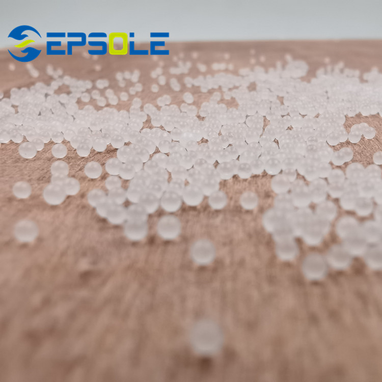 Polystyrene Beads For Sale