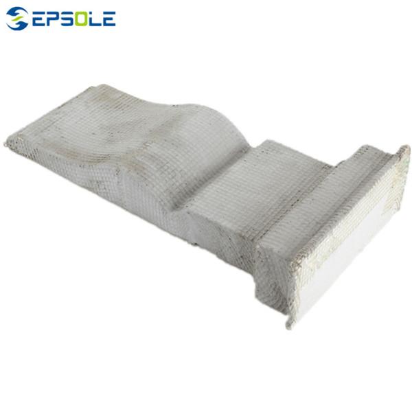 Foam Board Cutting Machine